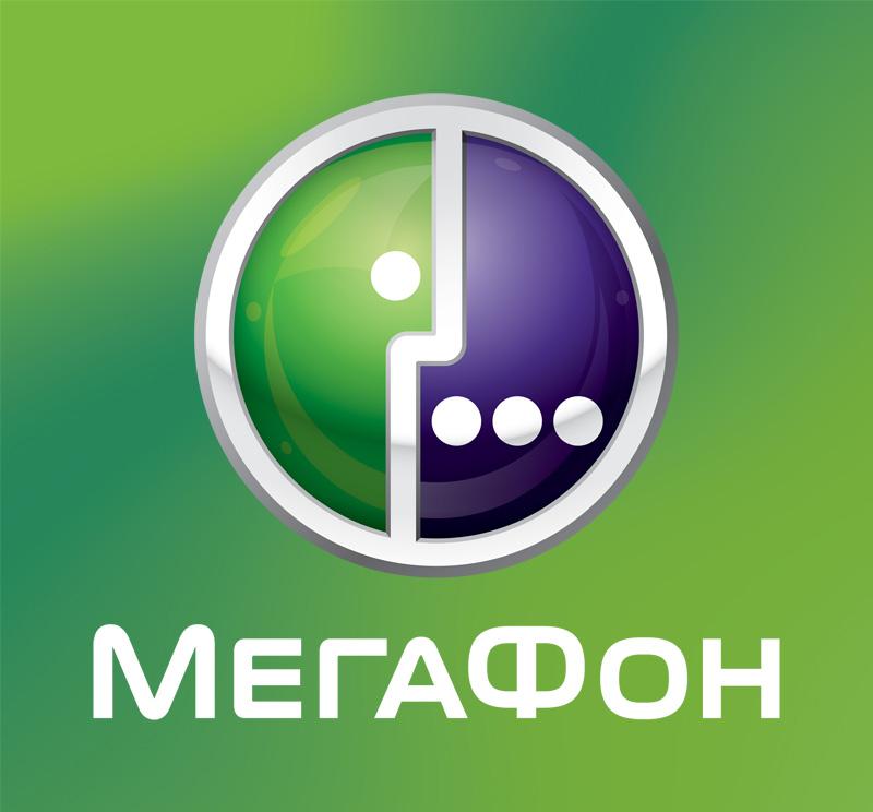 20130312-megafon