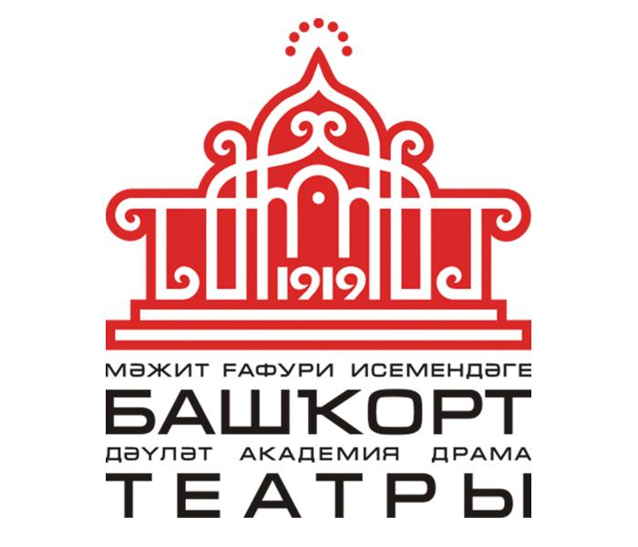 Башкорт театры