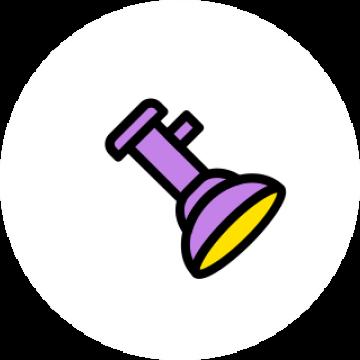 ikon-15