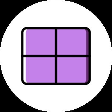 ikon-svetodiod-ekran